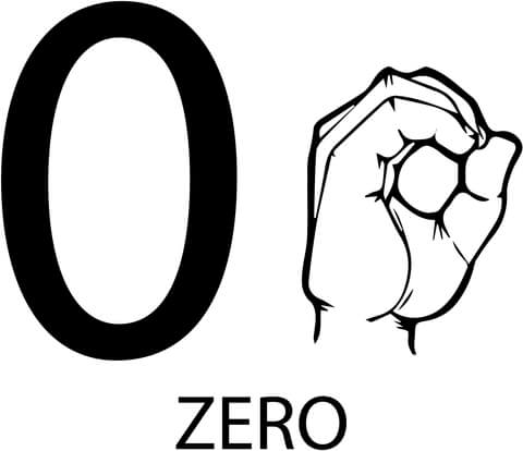 Zero Tolerance Gender Shrapnel